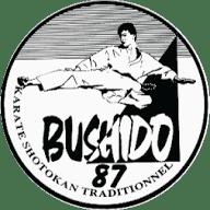 Bushido 87