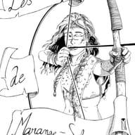 Les Archers De Marange Silvange