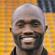 Christian Bekamenga
