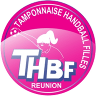 Tamponnaise Handball Filles