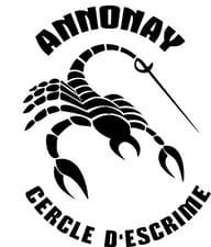 Cercle d'Escrime Annonay