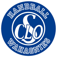 CLOS Wahagnies