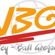 Volley Ball Gregorien