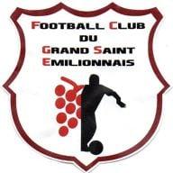 FC du Grand Saint Emilionnais