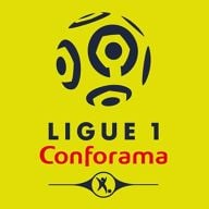 Ligue 1 Conforama Youtube