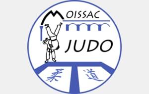 Moissac Judo