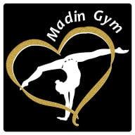 Madin'gym
