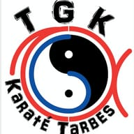 Tarbes Geijutsu Karate
