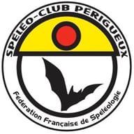 SPELEO CLUB DE PERIGUEUX