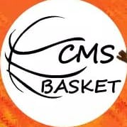 Cms Basket les Collines