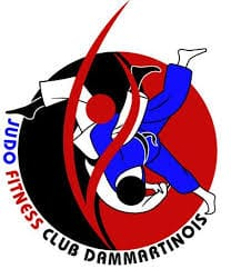Judo Club Dammartinois