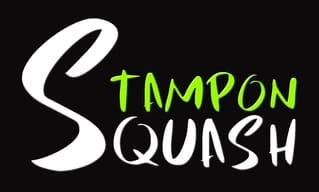 Association Sportive Squash Club du Tampon