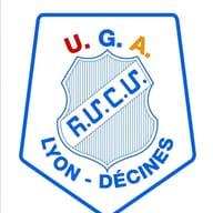 U Gle Armenienne Lyon Decines
