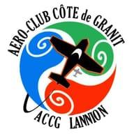Aero Club Cote De Granit