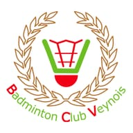 Badminton Club Veynois