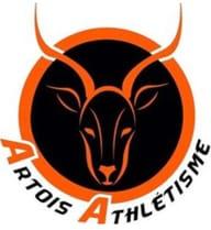 Artois Athletisme*