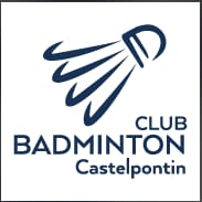 Club de Badminton Castelpontin