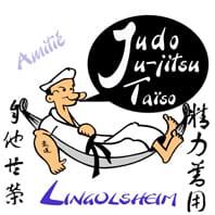 Amitie Lingolsheim Judo