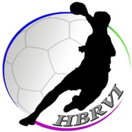 Handball Rocbaron Val d'Issole