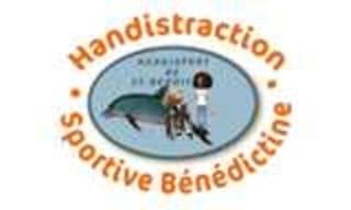 HANDISTRACTION SPORTIVE BENEDICTINE
