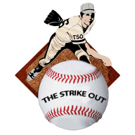 The Strike Out France