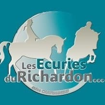 Ecuries du Richardon
