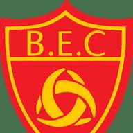 S/l Bordeaux EC