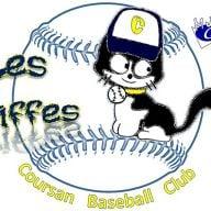 MJC Coursan Baseball