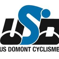 Us Domont Cyclisme