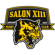 Rugby Club Salon XIII