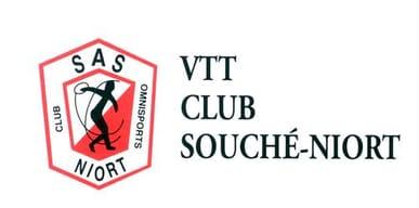 VTT Club Souche Niort
