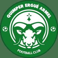 Quimper Ergue Armel FC