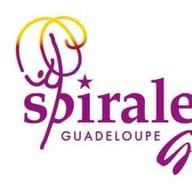Spirale Guadeloupe