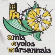 Amis Cyclos Marsannais