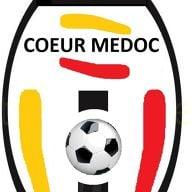 GJ Coeur de Medoc