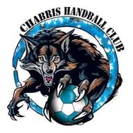 CHABRIS HANDBALL CLUB PAYS DE BAZELLE