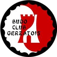Budo Club Gerzatois