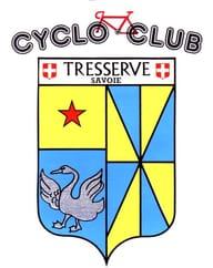 Cyclo Club de Tresserve