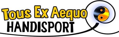 TOUS EX AEQUO HANDISPORT