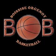 Boissise Orgenoy Basket