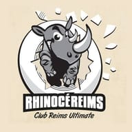 Club Reims Ultimate