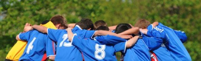Rochefort FC
