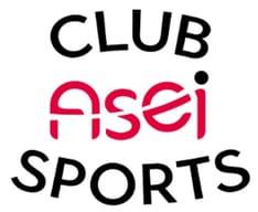 A.S.E.I. SPORTS Handisport