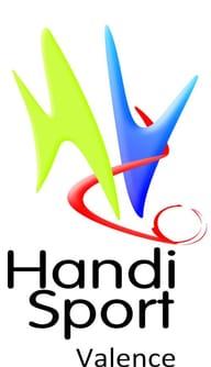 HANDISPORT VALENCE