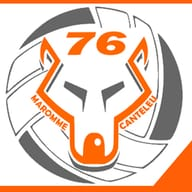 Maromme Canteleu Volley 76