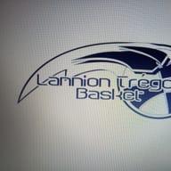 Lannion Tregor Basket