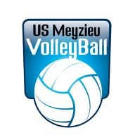 US Meyzieu Volley-ball