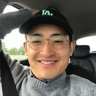 Ling KANG