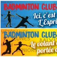 Badminton Club Saint Paul