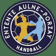 Entente Aulne Porzay Handball
